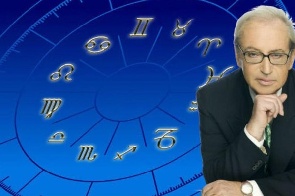 Κώστας Λεφάκης: Δύσκολη εβδομάδα για 4 ζώδια - Ο αστρολόγος προειδοποιεί!