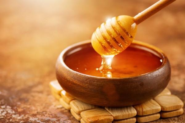 Μέλι: Ο καθημερινός σύμμαχος της υγείας μας - Δείτε πως μπορεί να βοηθήσει η χρήση του
