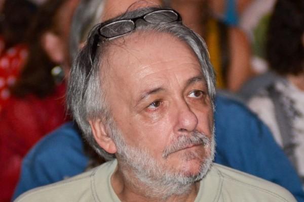 Ανδρέας Μικρούτσικος: Αφέθηκε ελεύθερος μαζί με την σύντροφο του