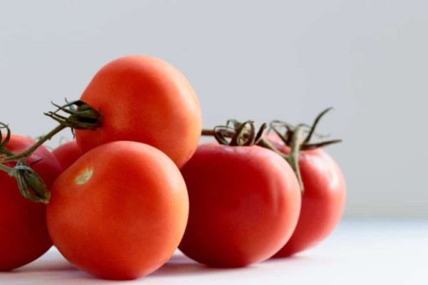 Ντομάτα η παρεξηγημένη - Τελικά αδυνατίζει ή παχαίνει;