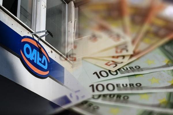Επιδόματα ανεργίας ΟΑΕΔ: Πότε θα γίνει η πληρωμή για τις παρατάσεις - Όλες οι ημερομηνίες