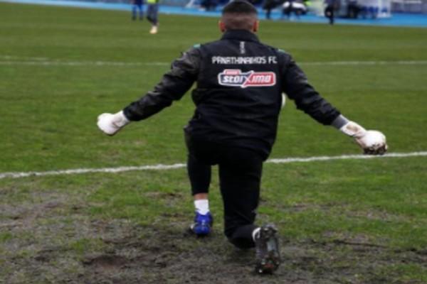 Κύπελλο Ελλάδος: Αναβλήθηκε το ΠΑΣ Γιάννενα - Παναθηναϊκός λόγω κακοκαιρίας