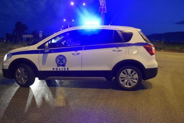 Συναγερμός στο Βύρωνα: Κινητοποίηση για εμπρηστικό μηχανισμό έξω από σπίτι αστυνομικού