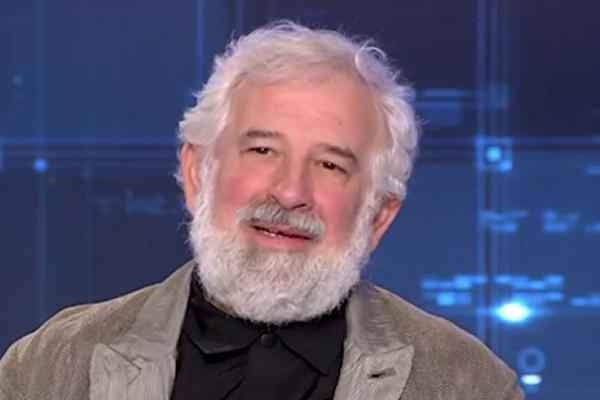 Στην αντεπίθεση για τις καταγγελίες ο Πέτρος Φιλιππίδης: «Μη με τηλεδικάσετε»