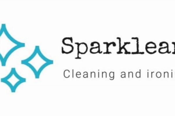 Sparklean: Η πρώτη online υπηρεσία καθαριστηρίου ρούχων που καλύπτει 24 περιοχές της Αττικής