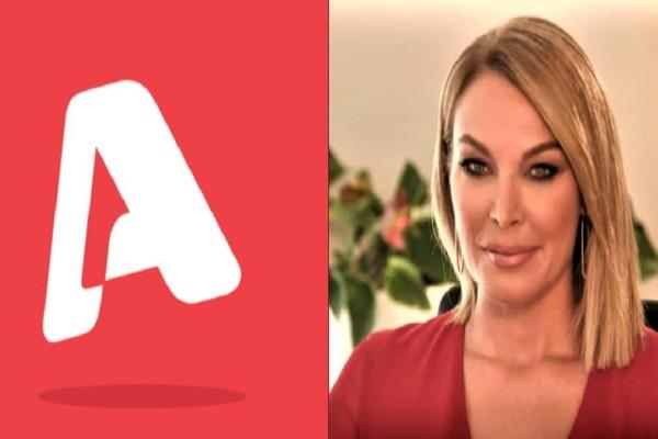 Τατιάνα Στεφανίδου: Συνεχίζει τα μονοψήφια νούμερα η παρουσιάστρια