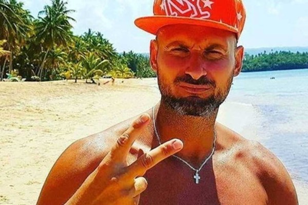 Σοκάρει ο μάνατζερ ράγκμπι για το Survivor: «Πριν πάω στο αγώνισμα οι γιατροί μου έδιναν…»
