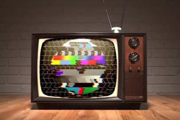 Τηλεθέαση 09/02: Αναλυτικά τα νούμερα της Τρίτης!