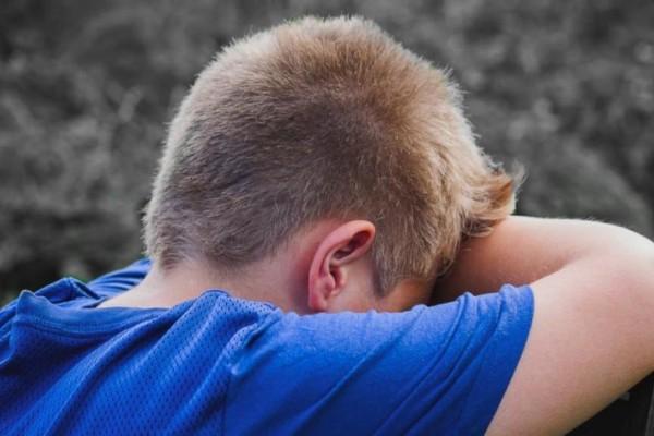 Τραγωδία: Ανήλικο αγοράκι δόθηκε για υιοθεσία και μετά από ένα χρόνο
