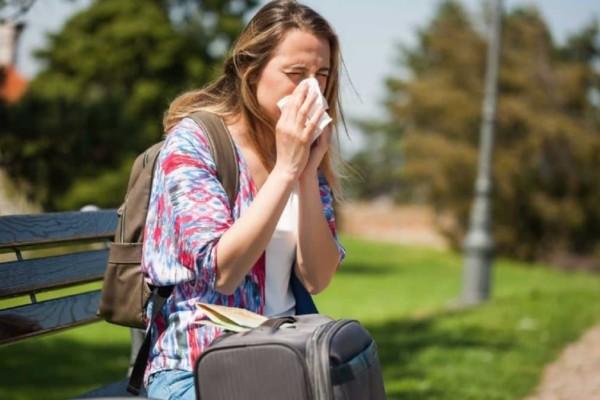 5 τροφές που επιδεινώνουν τη γρίπη και το κρυολόγημα