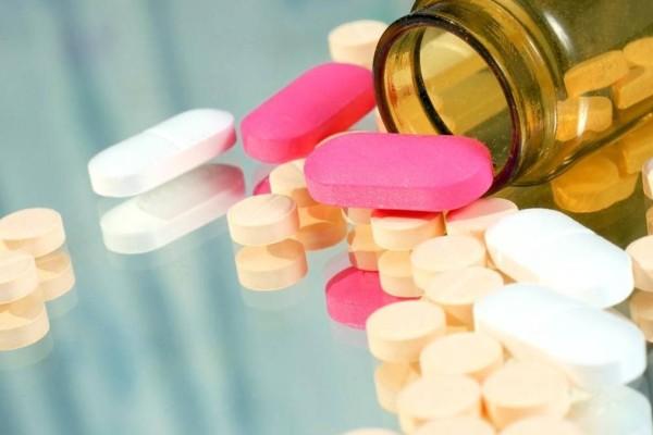 Σπουδαίες εξελίξεις: Αποκαλύφθηκε το φάρμακο που «σκοτώνει» τον κορωνοϊό