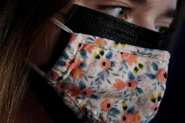 Διπλή μάσκα: Τι ισχύει τώρα και τι αναμένεται να αλλάξει ως το τέλος της εβδομάδας