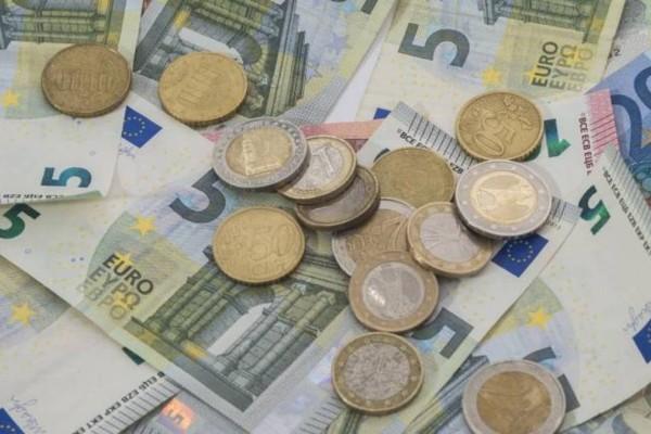 Επίδομα 534 ευρώ: Ποιοι θα το λάβουν για τον Απρίλιο