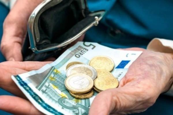 Συντάξεις, αποζημιώσεις, επιδόματα: Όλες οι πληρωμές ως τις 26 Μαρτίου