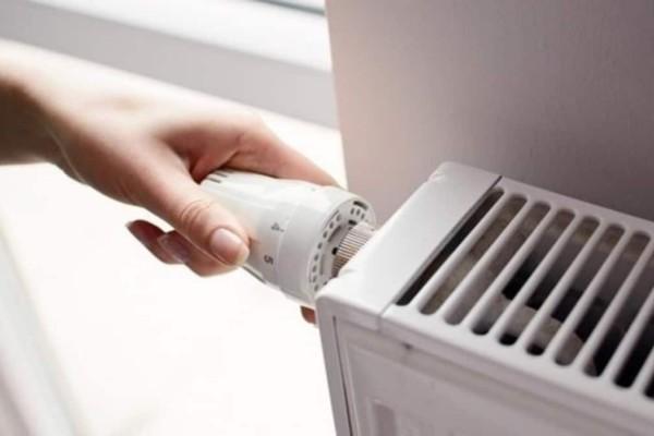Επίδομα θέρμανσης: Ξεκινούν οι πληρωμές - Ποιοι οι δικαιούχοι