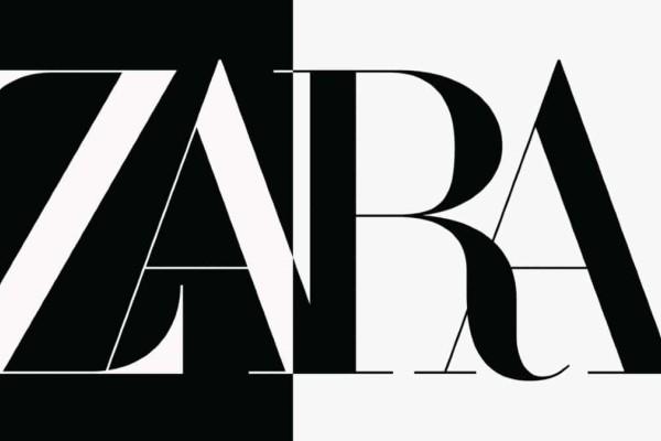 ZARA: Απογειώστε το στυλ σας με αυτή την ολόσωμη φόρμα σε τιμή σοκ!