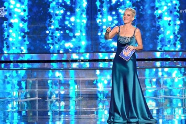 YFSF:  Οι λαμπερές εμφανίσεις και ο μεγάλος νικητής - Δείτε τα highlights