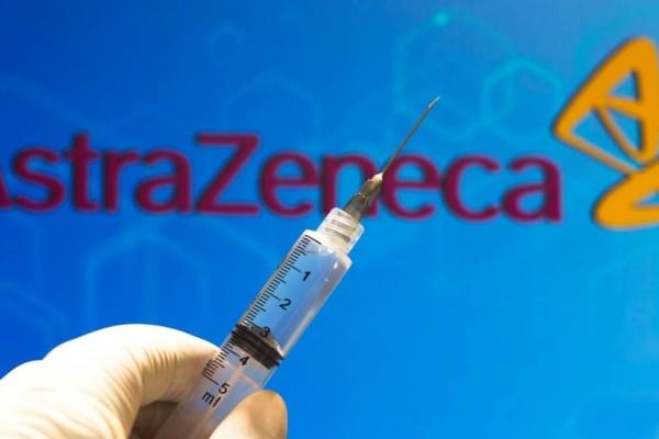 Εμβόλιο AstraZeneca: «Φρένο» στους εμβολιασμούς και στη Γερμανία