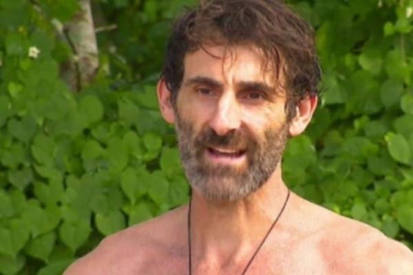 Survivor 4: Έχασε την πτήση της επιστροφής για Ελλάδα ο Γιώργος Κοψιδάς!