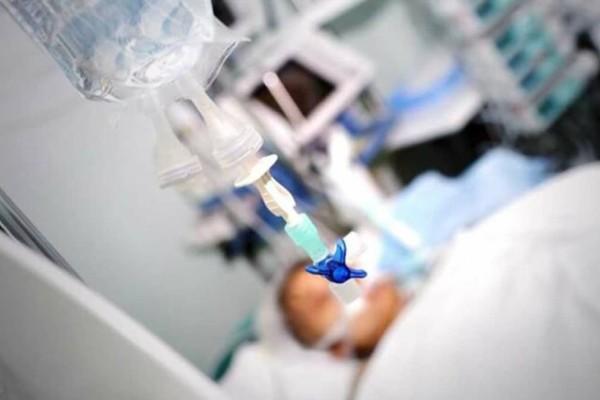 Κρήτη: Σε κρίσιμη κατάσταση το αγόρι που βρέθηκε σε βαρέλι - Νοσηλεύεται στη ΜΕΘ