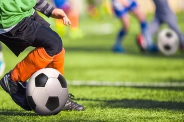 Σοκ στο Βόλο: Άνδρας παρενοχλούσε σεξουαλικά ανήλικα παιδιά σε ποδοσφαιρική ακαδημία