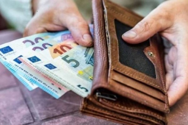 Συντάξεις: Δικαίωση για τα αναδρομικά - Τι θα πάρουν 400.000 δικαιούχοι