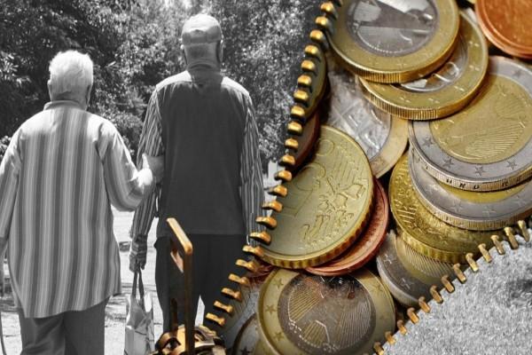 Αναδρομικά κληρονόμων: Ξεκίνησαν οι πληρωμές - Οι ημερομηνίες για τους δικαιούχους
