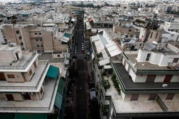 Νέα ρύθμιση για τα ανείσπρακτα ενοίκια - Τι θα προβλέπει