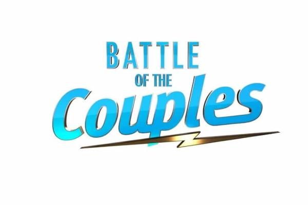 Έκτακτες αλλαγές στον Alpha για το Battle of the Couples