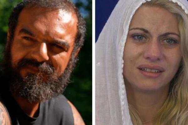 Survivor spoiler: Ο Ντάφυ πέτυχε τον στόχο του - Να γίνει η Άννα Μαρία του Big Brother!