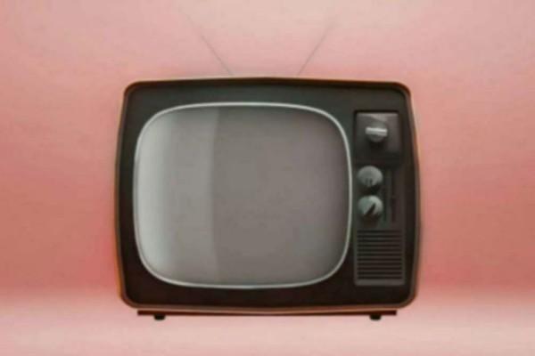 Ανατροπή στην τηλεθέαση: Αναλυτικά τα νούμερα της Δευτέρας (22/3)
