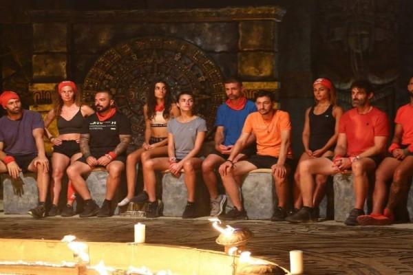 Survivor 4: «Ζαλίζουν» τα χρήματα που έχουν εισπράξει έως τώρα οι «Διάσημοι» (Video)