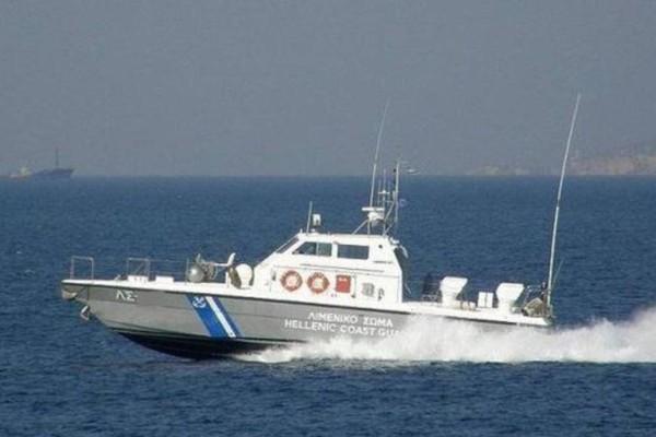 Συναγερμός: Αναζητείται 45χρονος δύτης στην Χαλκιδική