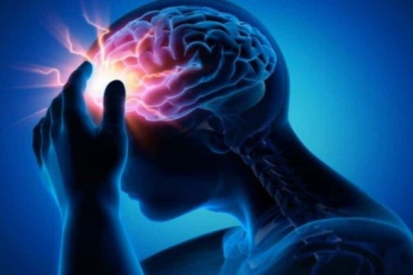Εγκεφαλικό: Οι τροφές που μειώνουν τον κίνδυνο