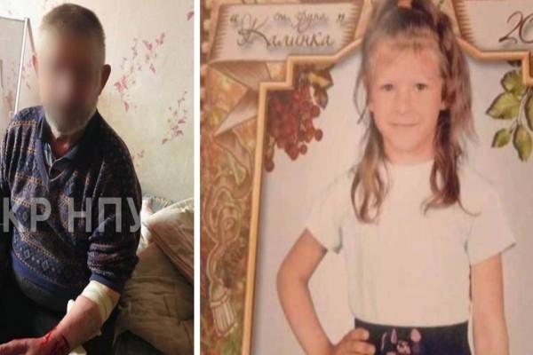 Φρικιαστικό έγκλημα στην Ουκρανία: 62χρονος βίασε και στραγγάλισε 7χρονη!