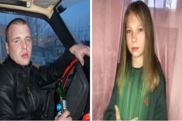 Φρικιαστικό έγκλημα: 35χρονος έσφαξε τη σύντροφό του, βίασε και στραγγάλισε τη 12χρονη κόρη της!