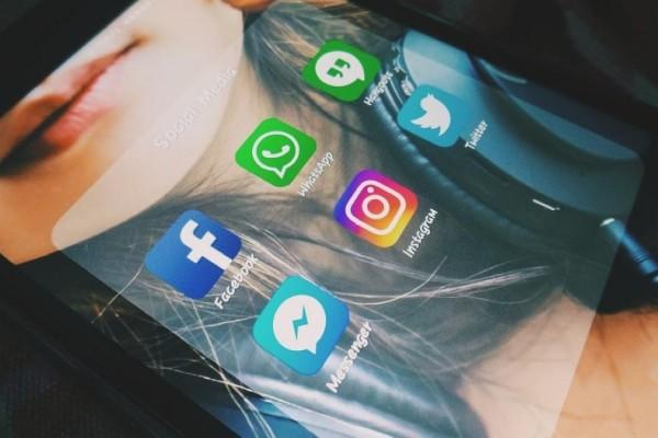 «Κατέρρευσαν» Facebook, Messenger, Instagram και WhatsApp