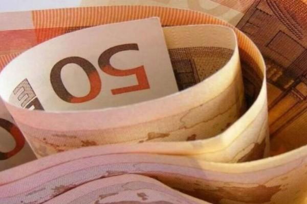 Επίδομα 534 ευρώ: Τα δέκα νέα επαγγέλματα που μπαίνουν στο πρόγραμμα