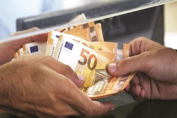 Έκτακτη επιδότηση 3.000 ευρώ ανά επιχείρηση και 1.000 ευρώ για κάθε εργαζόμενο - Ποιους αφορά