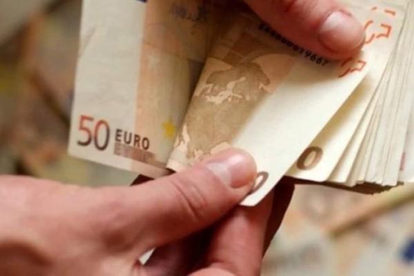 Επιστρεπτέα Προκαταβολή 6: Άρχισαν οι πληρωμές - Αυτοί είναι οι δικαιούχοι