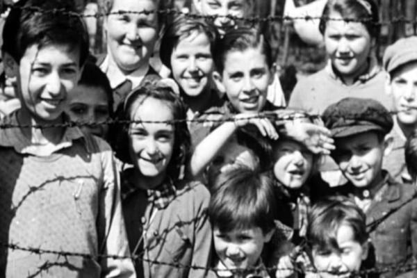 Φεστιβάλ Κινηματογράφου Θεσσαλονίκης: Οταν το πρώτο τρένο με Εβραίους αναχώρησε από τη Θεσσαλονίκη για το Άουσβιτς