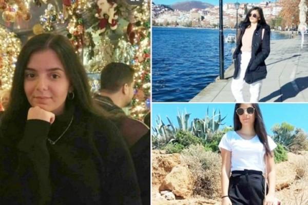 Εξαφάνιση 19χρονης στο Κορωπί: Μαρτυρία-κλειδί φέρνει την ανατροπή! (Video)