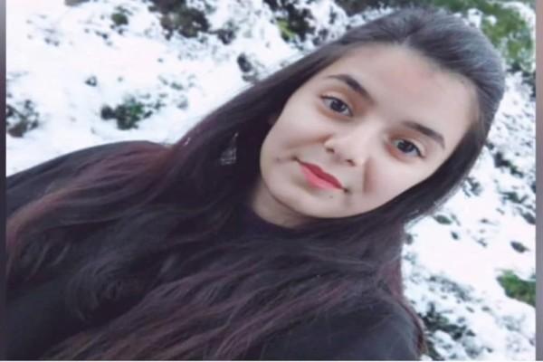 Εξαφάνιση 19χρονης στο Κορωπί: Drone, σκυλιά και εθελοντές στις έρευνες -  Έψαξαν μέχρι και σε... (Video)