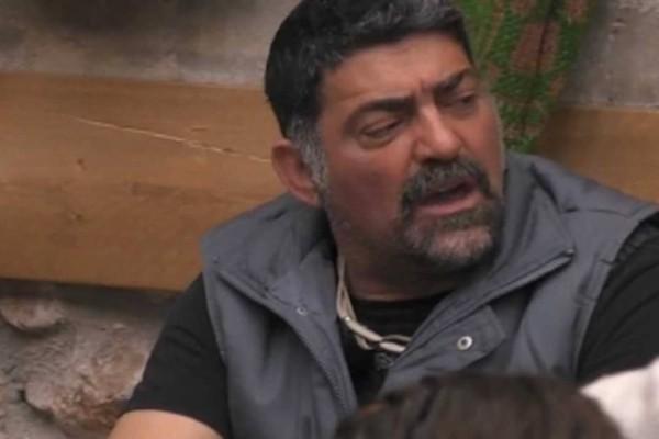 Η Φάρμα spoiler: Σοκαριστικός τραυματισμός του Μιχάλη Ιατρόπουλου στο μάτι του! (Video)