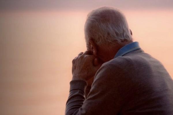 Συναγερμός στις Σέρρες: Ηλικιωμένος άνδρας εξαφανίστηκε όταν πήγε για περπάτημα