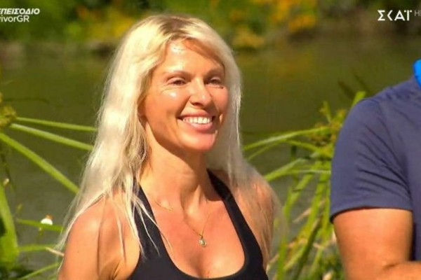 Survivor 4: Νέα αποκάλυψη Ασημίνας για «Κόρο» - «Τη μέρα που αλλάξαμε ομάδα…»
