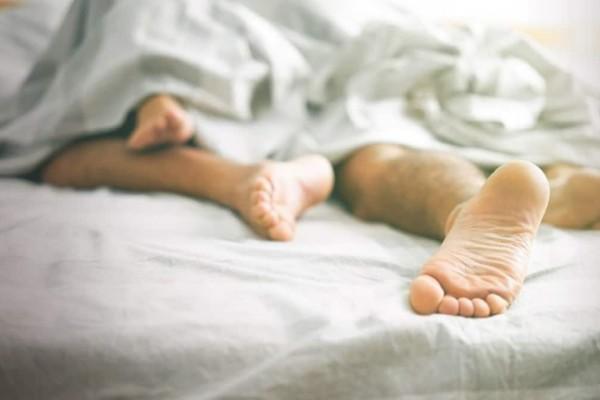 Αληθινή ιστορία 31χρονης Τάνιας: « Είμαι έγκυος από τον γαμπρό μου και...»