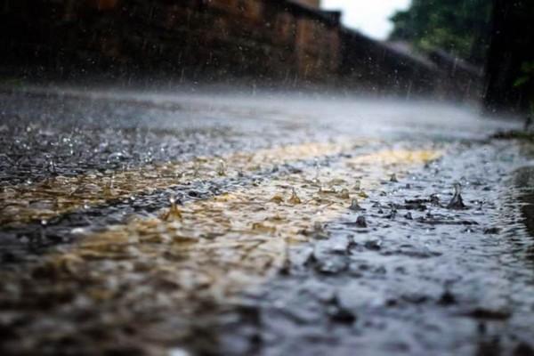 Καιρός σήμερα: «Κοκτέιλ» με σύννεφα, βροχές και αφρικανική σκόνη - Πού θα σημειωθούν έντονα φαινόμενα