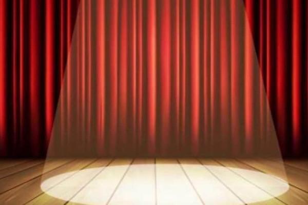 Ραγδαίες εξελίξεις για γνωστό πρωταγωνιστή: Νέα κατάθεση στον εισαγγελέα για απόπειρα βιασμού