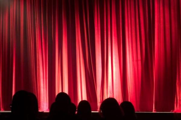 Νέες καταγγελίες για βιασμό και απόπειρες από πασίγνωστο ηθοποιό